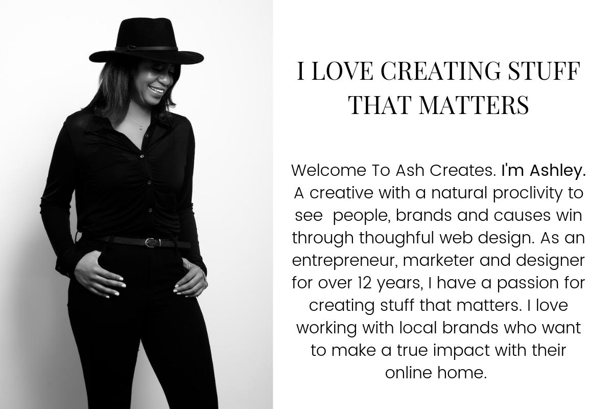ash-creates-header